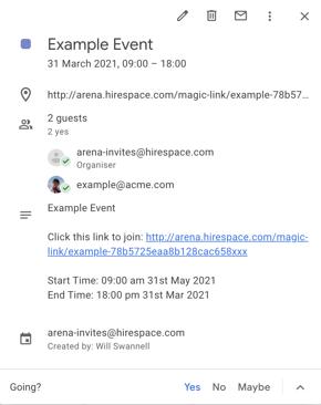 calendar-invite