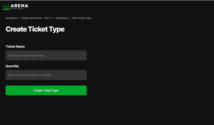 create-ticket-type-form