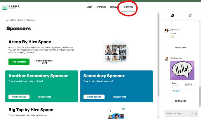 sponsors-tab