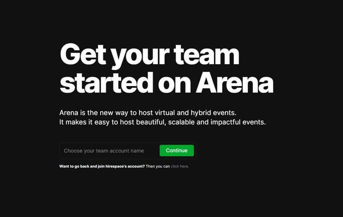 team-account-name